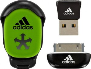 Acelerómetro miCoach Speed Cell